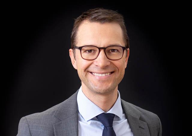 """""""Wir freuen uns, dass wir für einen langjährigen Kunden wieder eine sehr herausfordernde, aber schlussendlich erfolgreiche Finanzierung begleiten durften"""", sagt PHH Partner Wolfram Huber, der die Transaktion federführend beriet."""