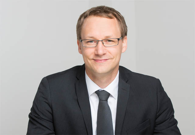 Stefan Rust