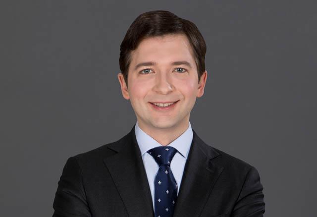 Christian Lielacher