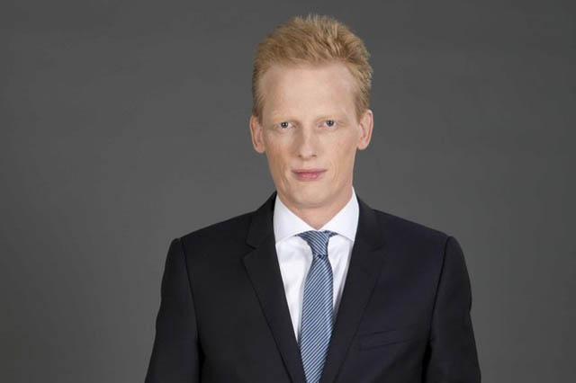 Dr. Christoph Mager, Partner und Leiter der Praxis für Gesellschaftsrecht und M&A bei DLA Piper in Österreich.