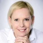 Dr Karin von Schumann