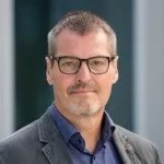Professor Dr. Michael Müller