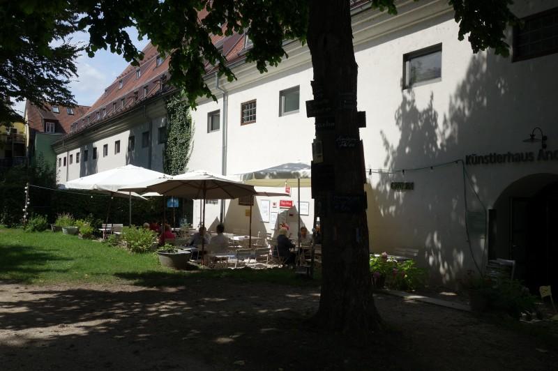 Hochzeitsfotografie In Stadt Am Hof In Regensburg Thomas Pfeiffer