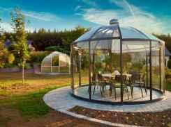 rondo-garden