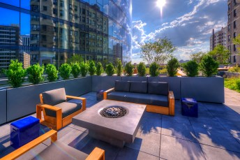 2950OutdoorTerrace2