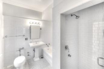 19A-Bath-rm-3