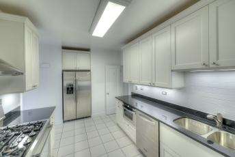 3240-LSD-Apt-6C-kitchen-2