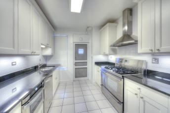 3240-LSD-Apt-6C-kitchen-4