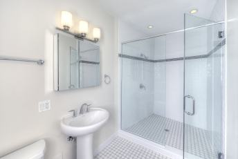17A-Master-Bath1