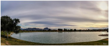 DawnFountainHills
