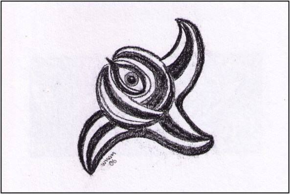 EyeMaze