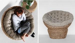 5063-Papasan-Chair-Rattan-Loose-Furniture