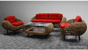 9170-Crab-living-set-uniq-rattan-furniture