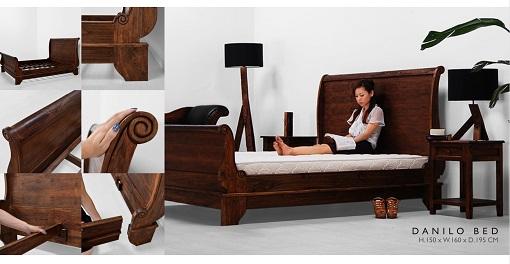Danilo-Bed-Set-2