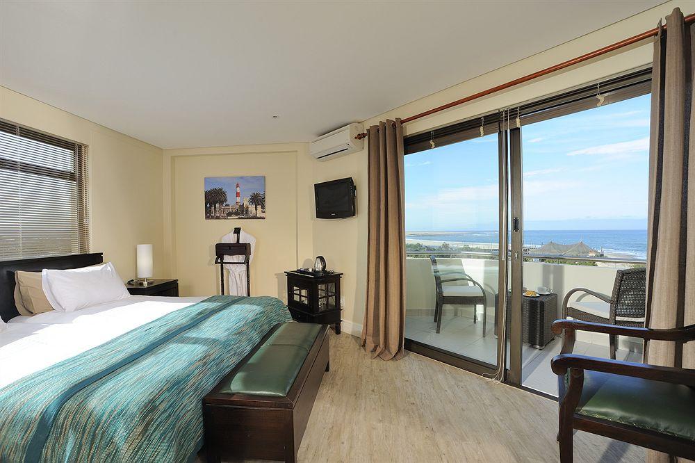 beach hotel project furniture