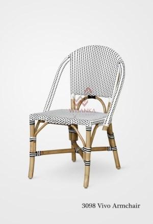 agato-rattan-chair