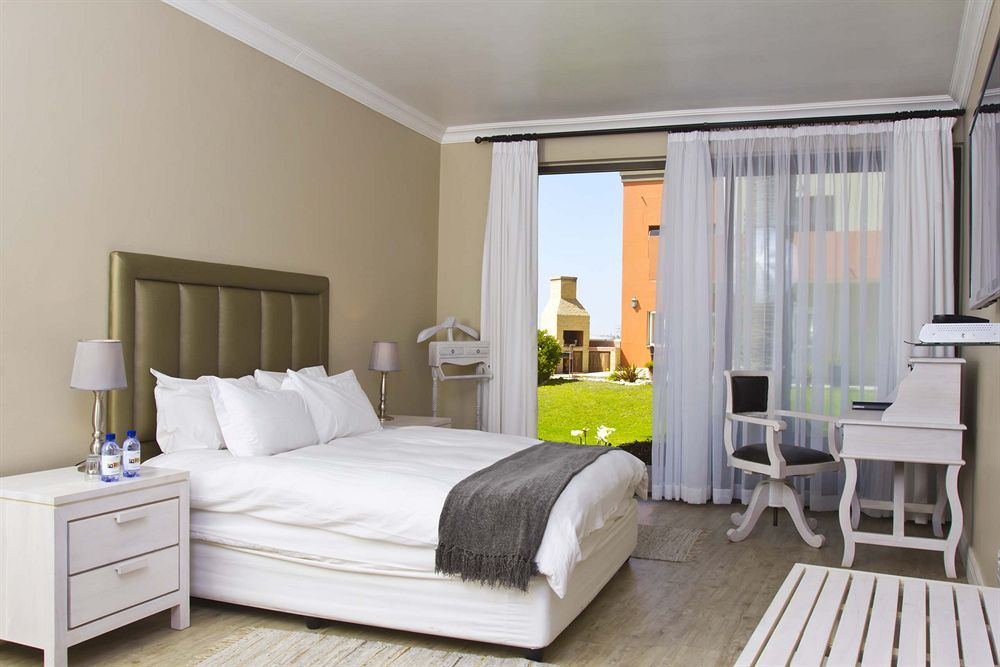 atlantic villa hotel project furniture