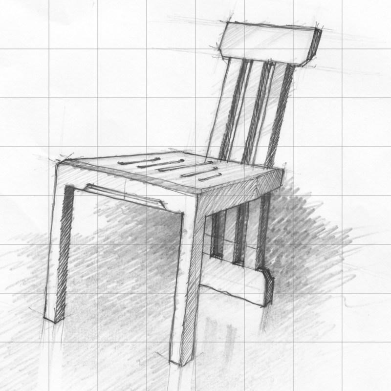 chair custom design indonesia furniture java furniture