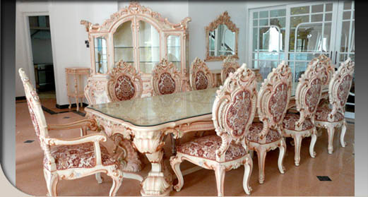 classic-dining-furniture-set