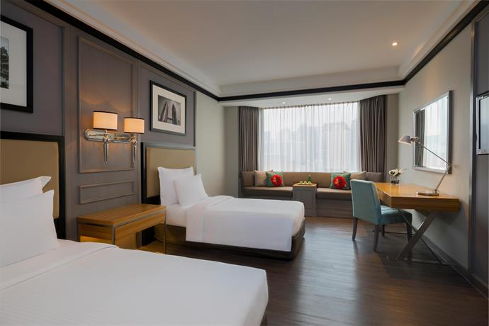 indonesia wisanka furniture melia hotel malaysia