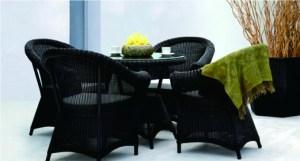navarino-dining-set-black