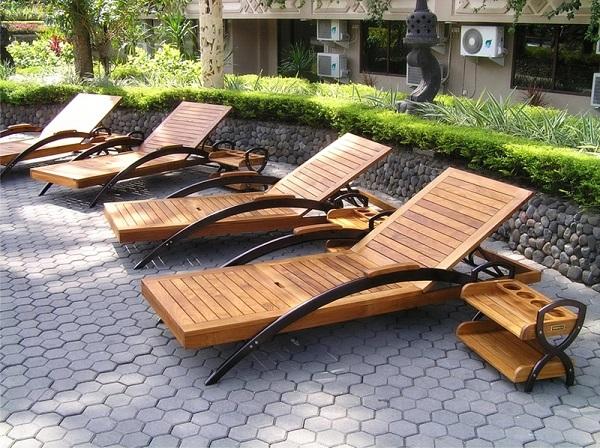 teak furniture hotel in yogyakarta indonesia furniture manufacturer