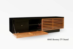 roone-wooden-tv-stand