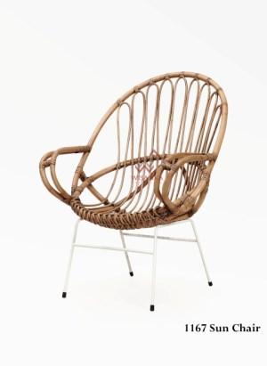 sun-rattan-chair