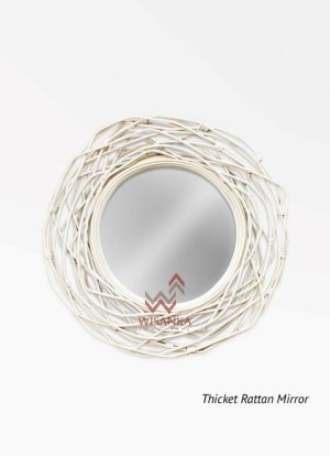 thicket-rattan-mirror-white
