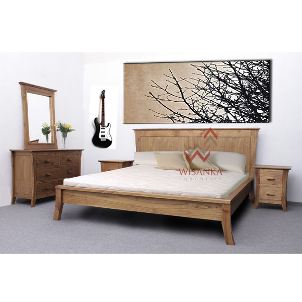 Camurri-Bedroom-from-Mindi-wood-with-nice-finishing-style-fix