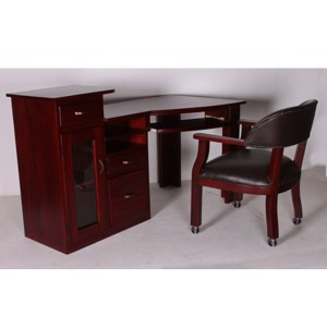 Josephine-Home-Office-set