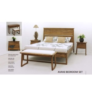 avani-bedroom-set-fix