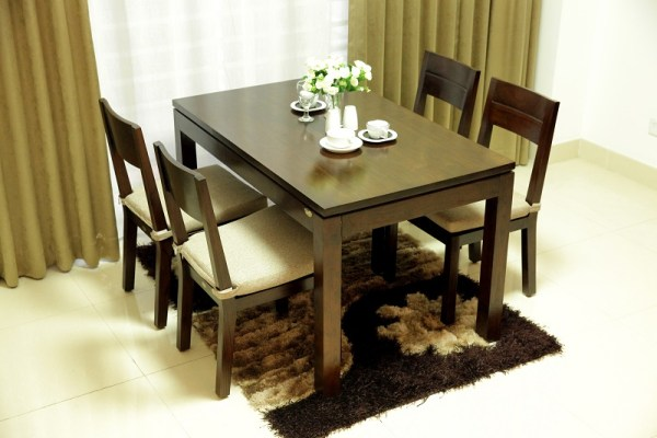 china embassy hotel furniture from wisanka dining table