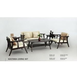 kastara-living-set-fix