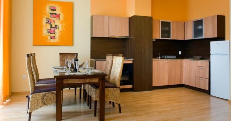 Topola Skies Hotel Furniture Project Bulgaria5