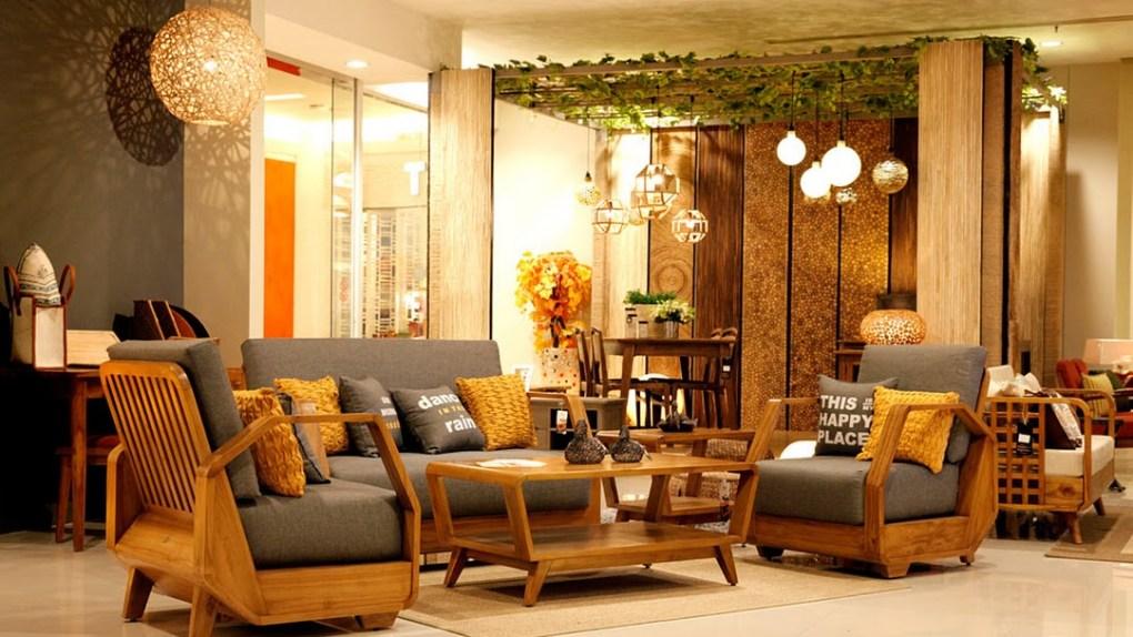 Wisanka Furniture Set