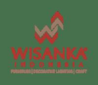 Wisanka Hotel Project