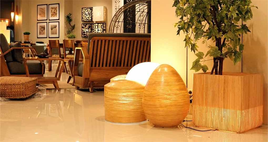 Wisanka Indoor Decorative Lighting