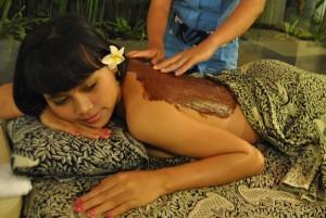 balinese spa murah 3