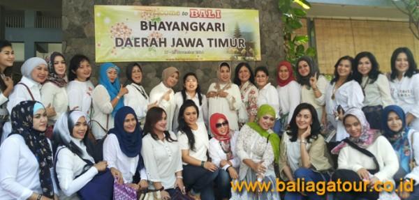 Paket Wisata Bali 7 Hari 6 Malam