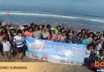 Paket Liburan Karyawan ke Bali