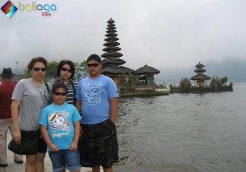 Ibu Yenny Jakarta