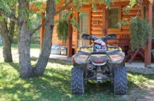 ATV-next-to-the-Ash-Cabin-post-size-300x199