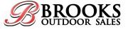 Brooks-Outdoor-Sales