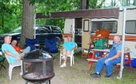 Circle R Campground1