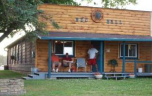 Circle R Campground4
