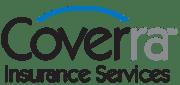 Coverra Insurance Services Logo