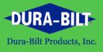 Dura-Bilt Products, Inc