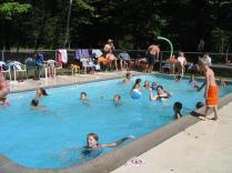 Egg Harbor Campground & RV Resort2
