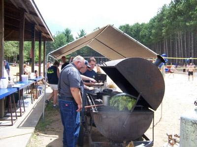 Flanagans Pearl Lake Campsites4